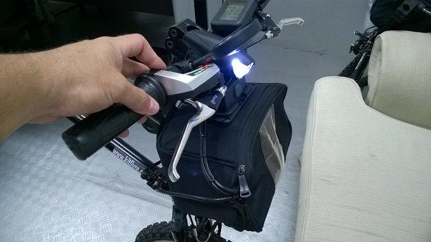 triciclo7
