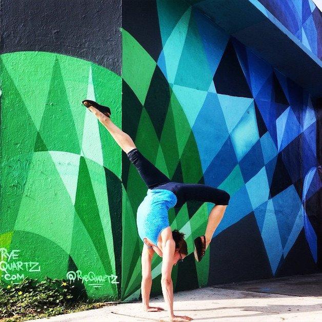 yoga 7