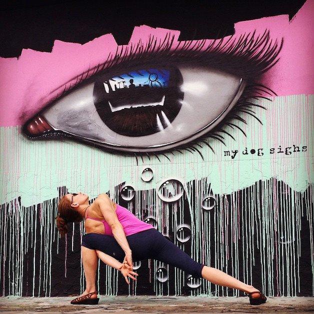 yoga 8