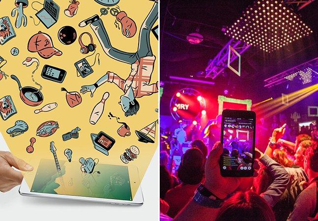 Viagem para o SXSW e nova categoria são as novidades do Prêmio que reconhece os criativos que se destacam no mercado