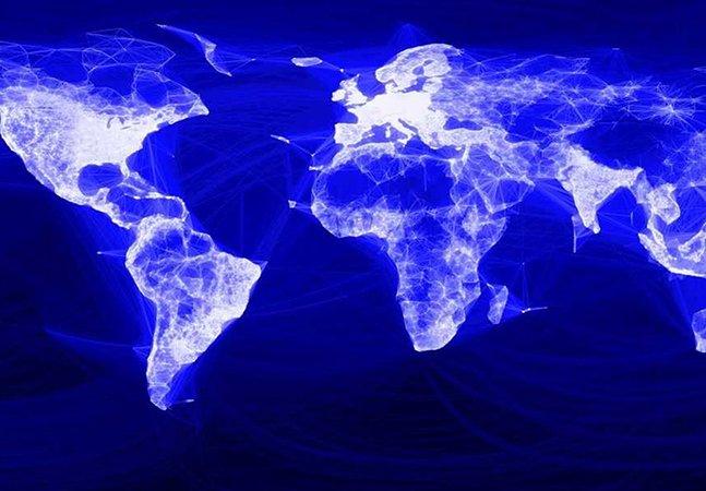Site traz informações sobre velocidade e preço da internet em qualquer cidade do mundo