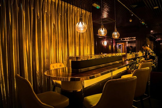 bar-secreto-londres10