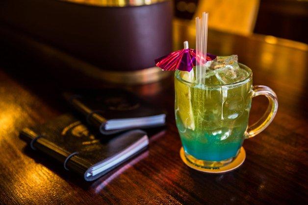 bar-secreto-londres11