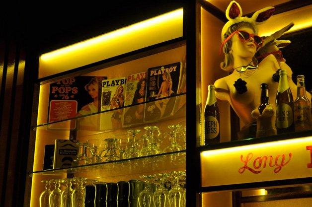bar-secreto-londres16