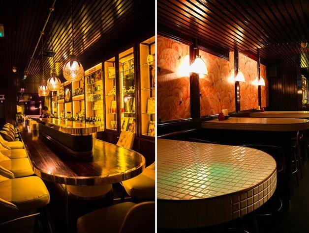 bar-secreto-londres9