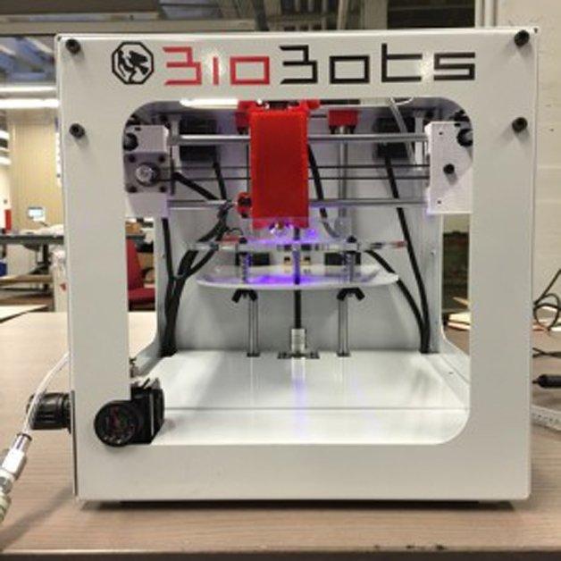 biobots4