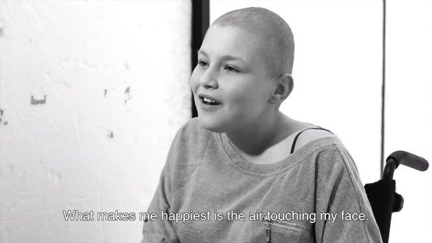 cancer-felicidade9