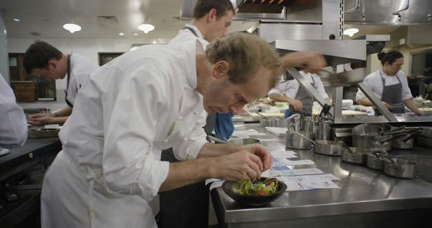 chefs-table11