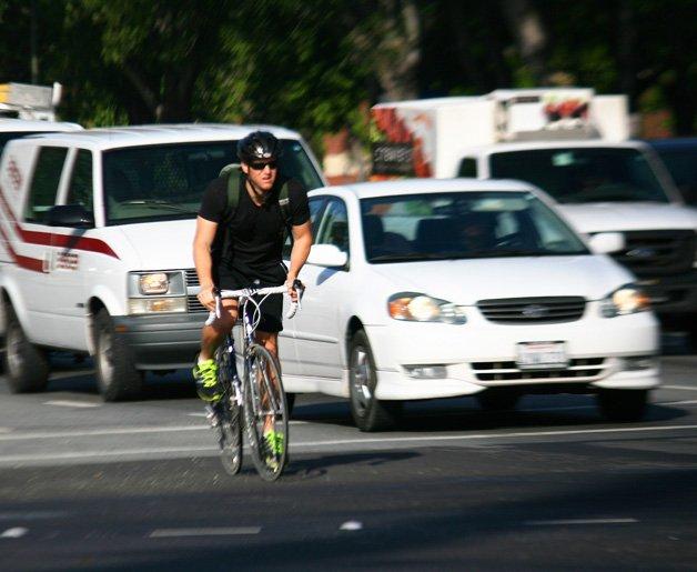 ciclista-trabalho-interna