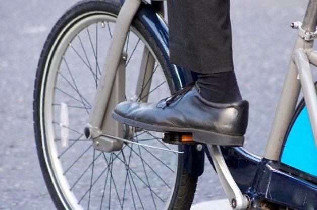 ciclista-trabalho2