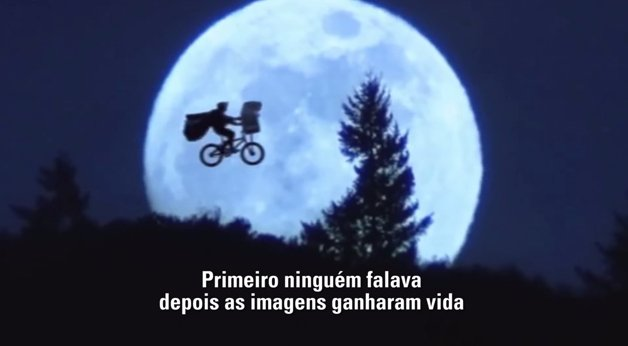 cinemagine10