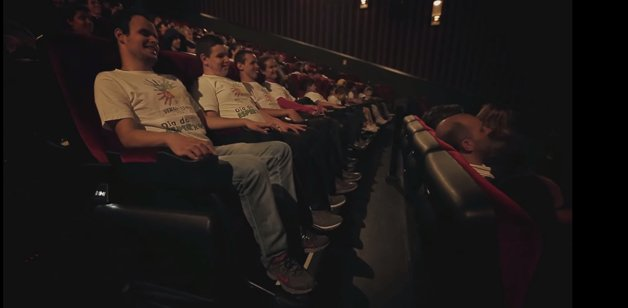 cinemagine19