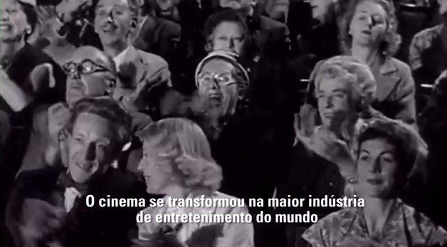 cinemagine9