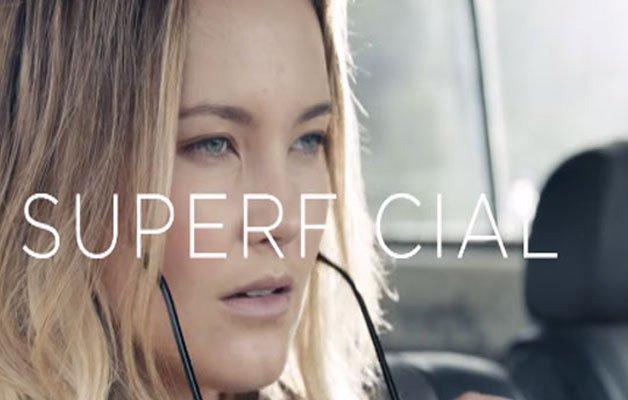 coca-superficial