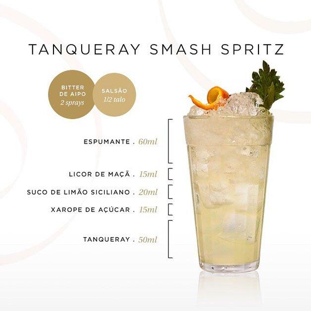 diageo-drinks