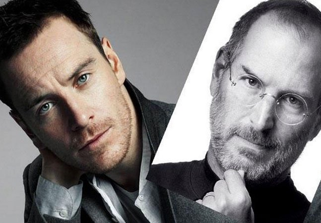 Diretor de Trainspotting lança novo filme sobre a vida de Steve Jobs