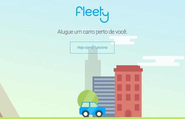 fleety3