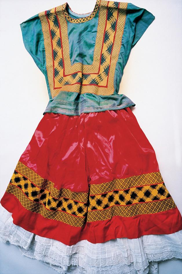 frida-roupas2