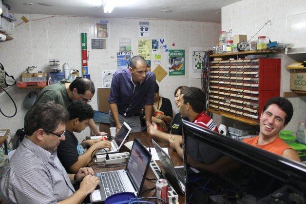 garoa-hacker-clube