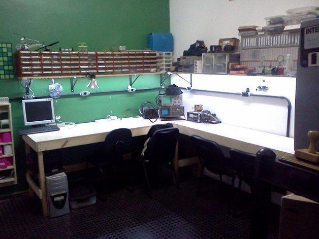garoa-hacker-clube13