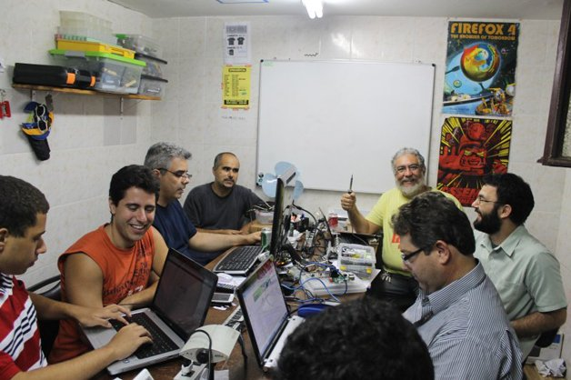 garoa-hacker-clube2