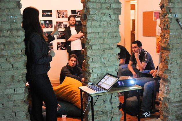 garoa-hacker-clube3