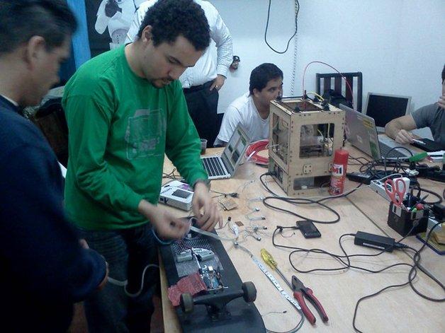 garoa-hacker-clube5