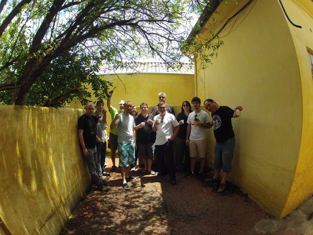garoa-hacker-clube7
