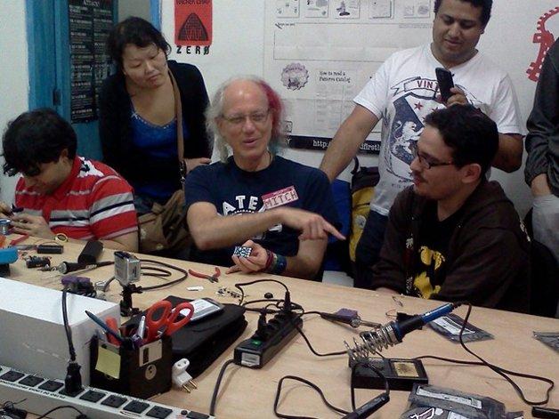 garoa-hacker-clube8