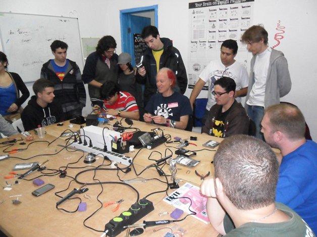 garoa-hacker-clube9