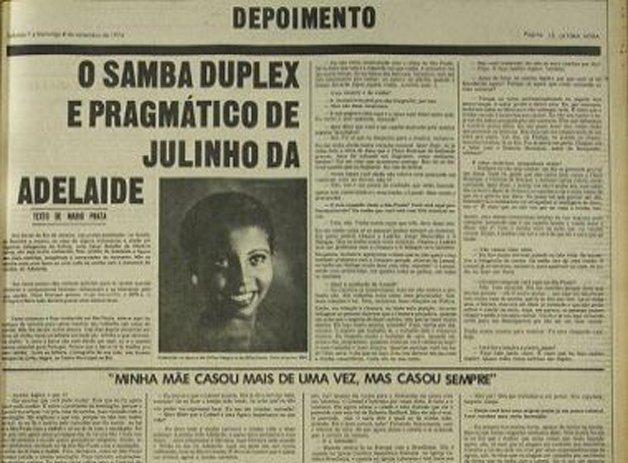 julinho-adelaide