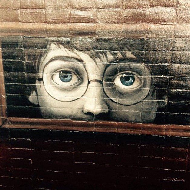mural-harry-potter10