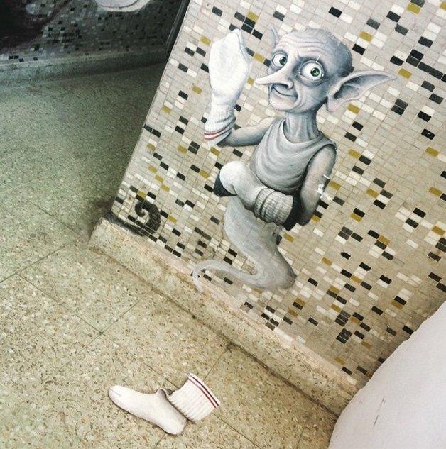 mural-harry-potter11