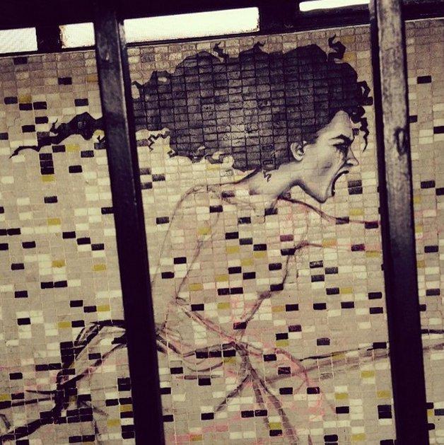 mural-harry-potter2