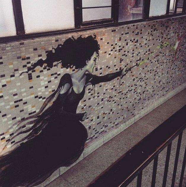mural-harry-potter3