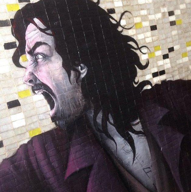mural-harry-potter4