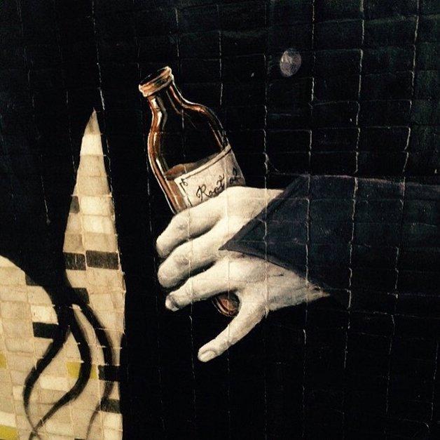 mural-harry-potter5