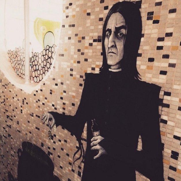 mural-harry-potter7