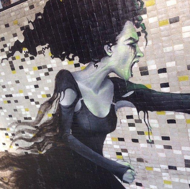 mural-harry-potter9