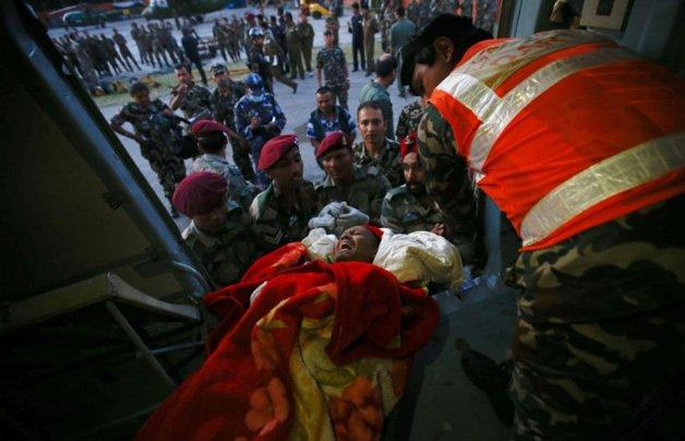 nepal-terremotos
