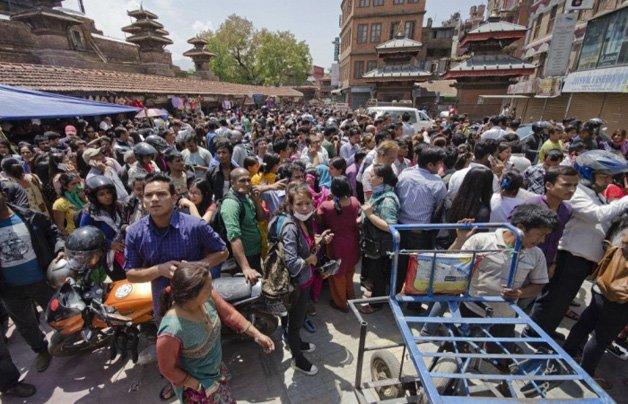 nepal-terremotos10
