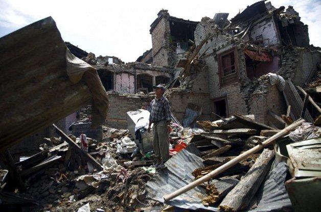 nepal-terremotos2