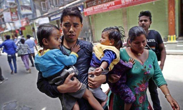 nepal-terremotos3