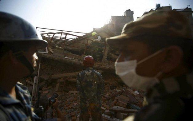 nepal-terremotos4