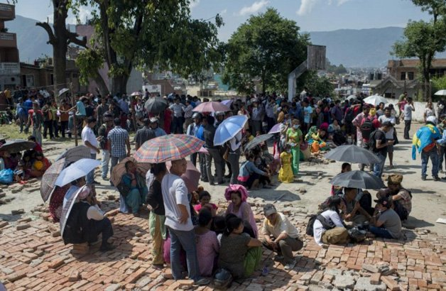 nepal-terremotos6