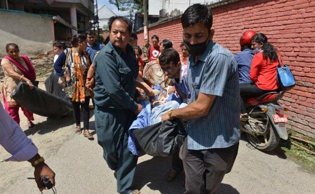 nepal-terremotos7