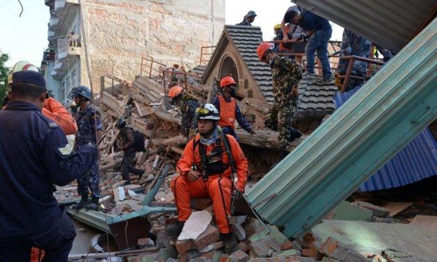 nepal-terremotos8