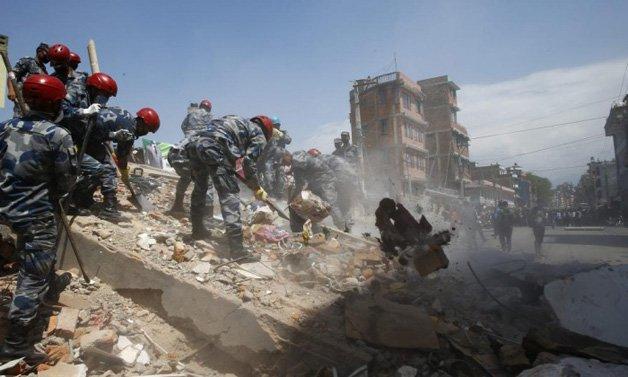 nepal-terremotos9