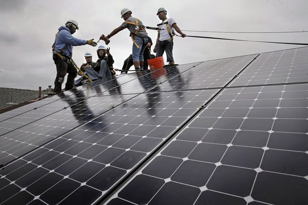 painel-solar-california