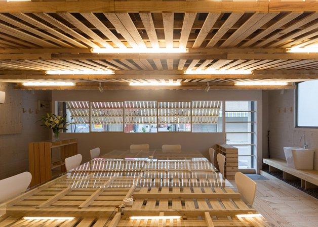 pallets-escritorio6